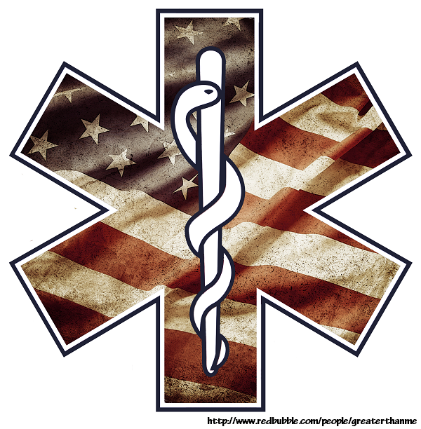 Star of Life_US